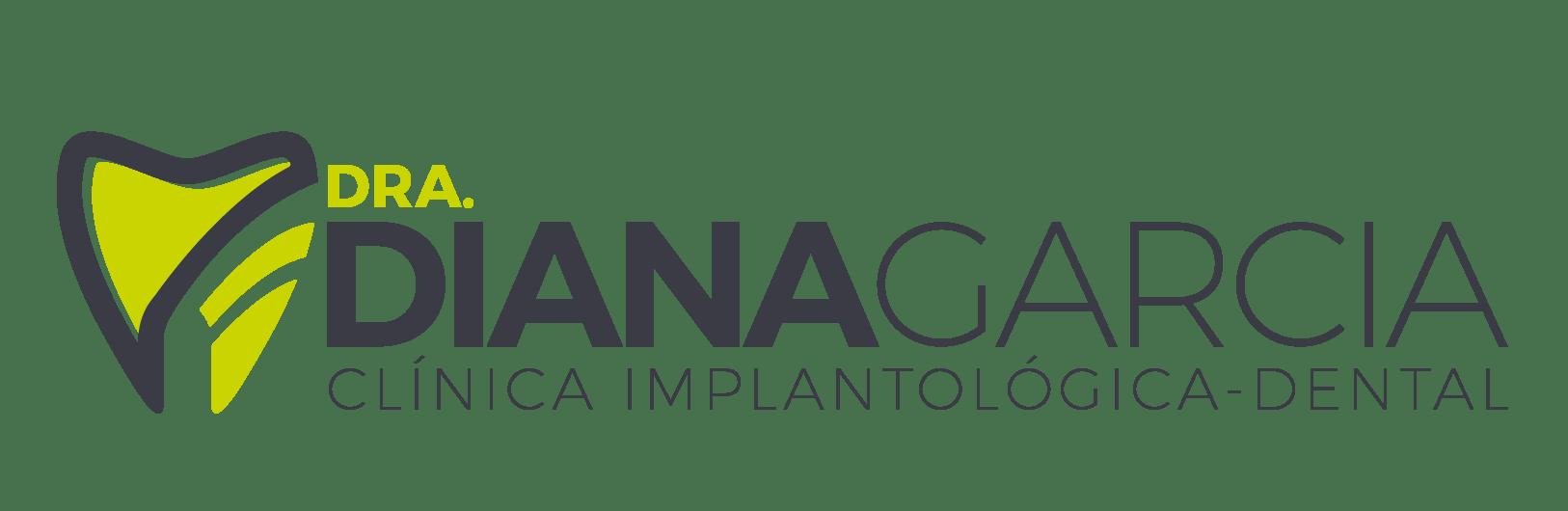 Dra. Diana García - Clínica Implantológica Dental